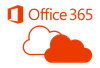 office-365-cloud-logo-300x205.png